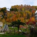 Mont-Tremblant (Québec)