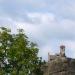 Saint-Ilpize en Haute-Loire