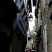 Une ruelle moyenâgeuse de Dinan (22)