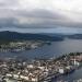 Bergen (Norvège)