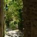 Ombre et lumière en Drôme...