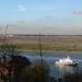 Du côté de la Baie de Somme