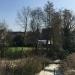 Du côté de Carfantin- DOL de Bretagne