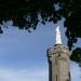 La tour Notre-Dame-de-l'Espérance au Mont-Dol