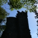Ombre et lumière en Drôme provençale