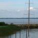 Sur les bords de la Gironde, Saint-Yzans-de-Médoc