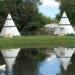 Camping à Guérande