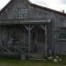 La petite maison dans la prairie (Québec)