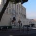 Monaco- Le Palais