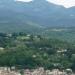 Dieulefit- Drôme provençale
