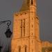 La cathédrale Saint-Samson à DOL de Bretagne