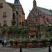 Eguisheim, haut-lieu du tourisme en Alsace & berceau du vignoble alsacien