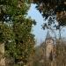 Un village tranquille du Perche- Le Pas St-L'Homer (61)
