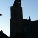 Cathédrale de DOL de Bretagne