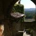 La Begude de Mazenc (Drôme...