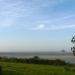 vue depuis la route du Grouin sud (50)