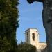 Quelque part en Luberon