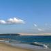 Bassin d'Arcachon et dune du Pilat