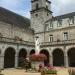 Abbaye Notre-Dame de Langonnet