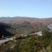La vallée de la Bléone (04)