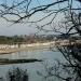 Le port de Cancale