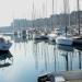 Le port de Saint-Malo