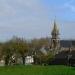 Eglise de Carfantin