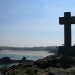 Pointe du décollé à Saint-Lunaire