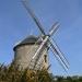 Moulin de Lancieux.