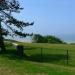 Une vue d'Omaha Beach