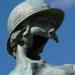 Monuments aux morts de Trévières (14)