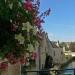 Bayeux (14)