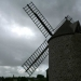 Moulin de la Saline (Cherrueix 35)