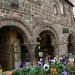 La maison des petits palets à Dol de Bretagne