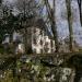 Le Quengo à Dol de Bretagne