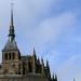 Mt-St-Michel
