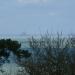Baie du Mt-St-Michel