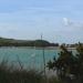 L'île Besnard. Les Chevrets. St-Coulomb. 35