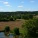 Villamblard (Dordogne)