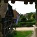 Alsace-Ecomusée